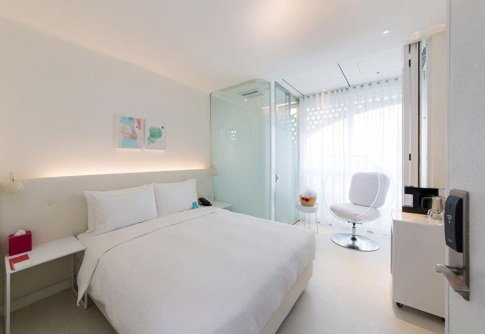 台北旅遊補助飯店-台北飯店-Hotelpoispois 泡泡飯店