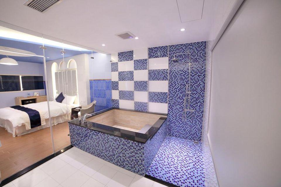 礁溪溫泉飯店-超值礁溪溫泉住宿-園仔湯旅店