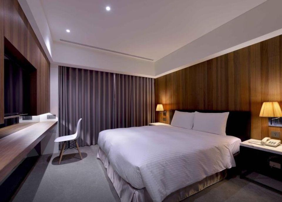 線上旅展優惠名單-線上旅展-WO Hotel