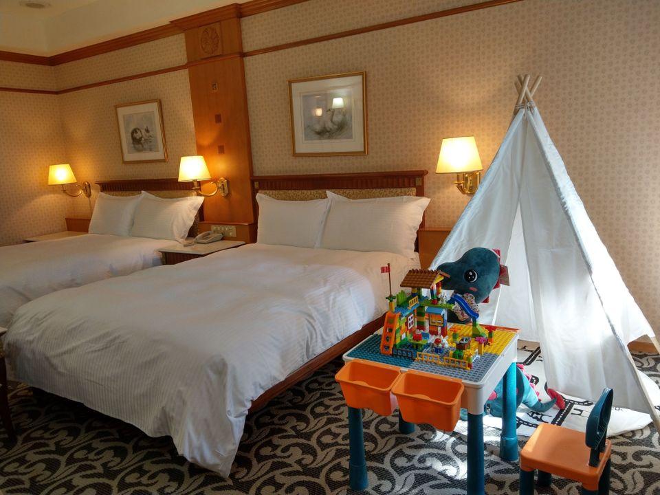台東飯店-台東溫泉飯店-山水軒渡假村飯店
