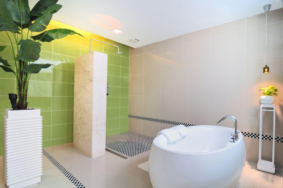 桃園汽車旅館推薦-桃園汽車旅館-168綠的館