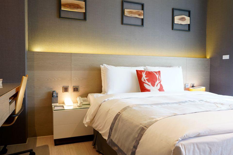 礁溪溫泉飯店推薦-礁溪溫泉飯店-誠闊礁溪渡假飯店