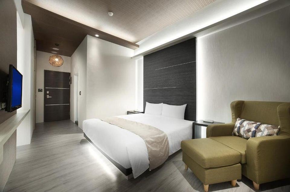 礁溪溫泉飯店推薦-礁溪溫泉飯店-福岡1號溫泉飯店